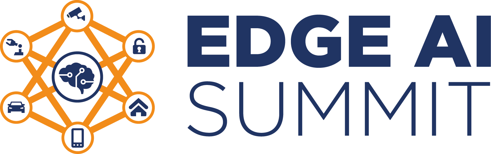 Edge AI Summit 2020
